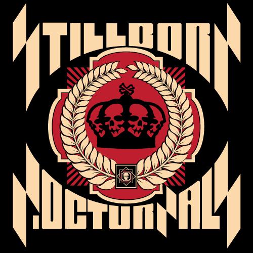"""Stillborn - """"Nocturnals"""""""